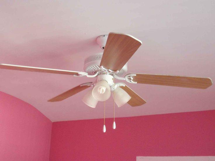 17 best ideas about Bedroom Ceiling Fans – Bedroom Ceiling Fan