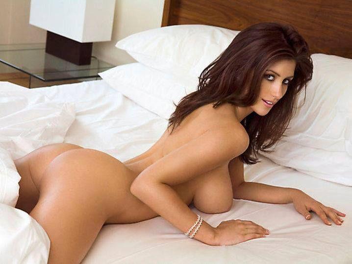 http://www.pleasuresexcams.com