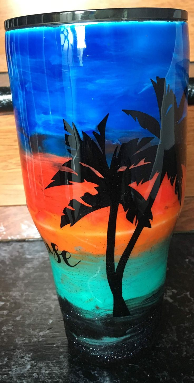 Pin By Ruthiesby Mary On Creative Wine Tumblers Tumbler