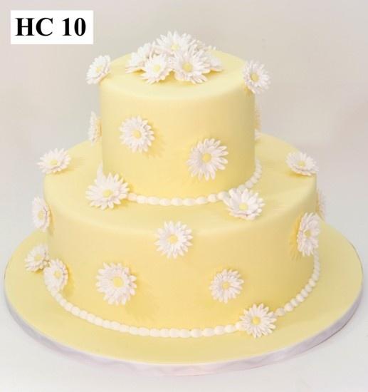 Publix Wedding Desserts: 1000+ Ideas About Publix Cake Order On Pinterest
