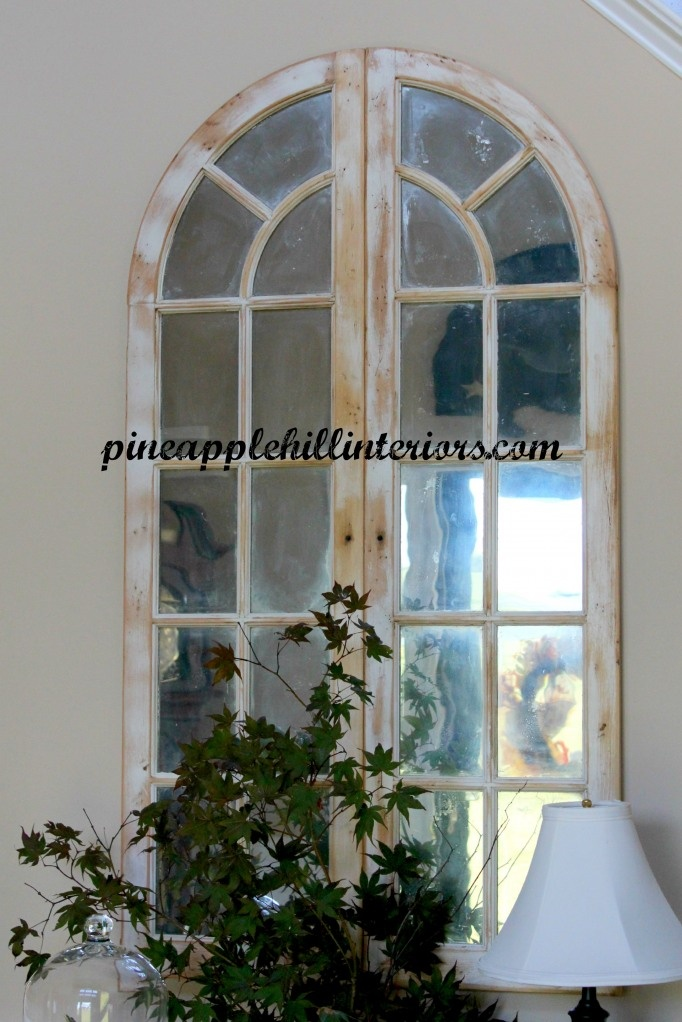 25 Best Old Window Decor Ideas Images On Pinterest Old
