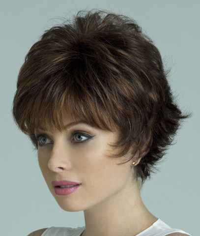 hair styles for in 50s 298 best bob and pixie wigs images on 4307