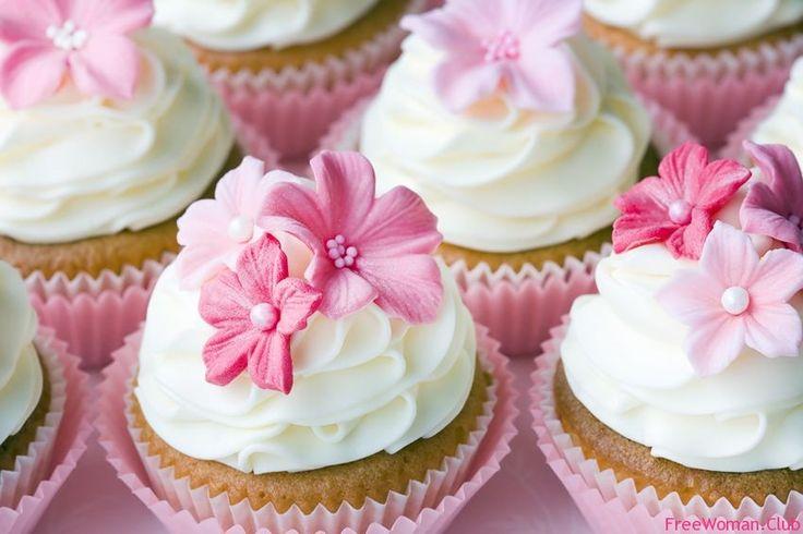 как приготовить крем для торта, 8 простых и стандартных рецептов