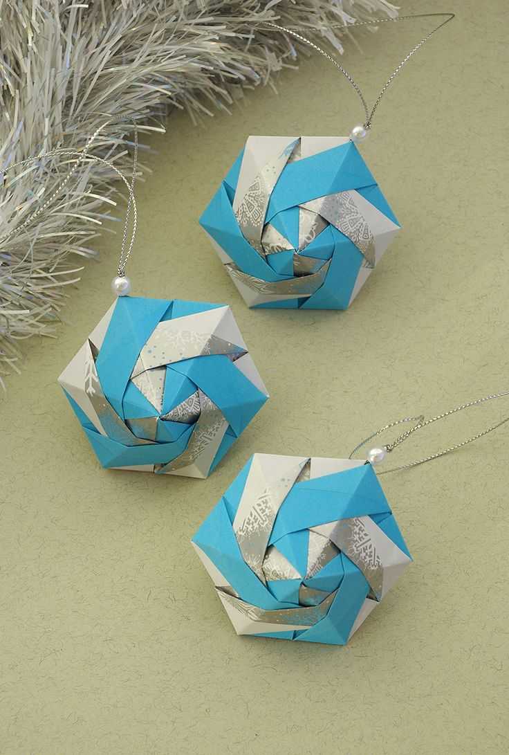104 best images about My Paper Decorations