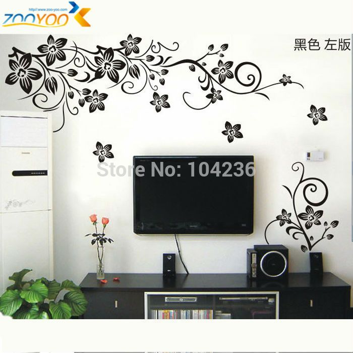 Cheap decal tile, Buy Quality decal laptop directly from China stickers random Suppliers: Effect Pictures and Product Pictures and size shipping termsplease make sure you have wrote full name / com