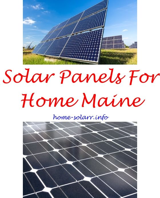 save electricity slogan - where can i buy solar panels for my house.what is energy audit 8152679398