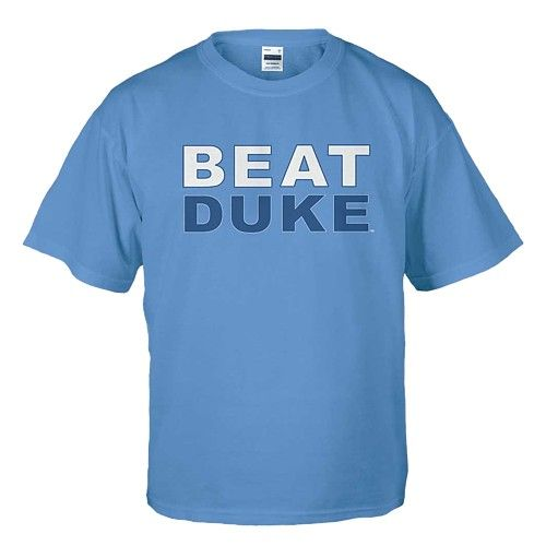 Johnny T Shirt $14.99 - Add brown LEHIGH letters at top and score at bottom - UNC symbol on the back