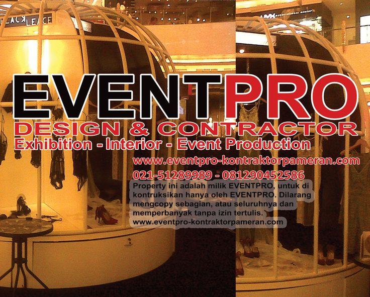 JASA PEMBUATAN BOOTH | KONTRAKTOR BOOTH PAMERAN | 081212103386 | 081290452586 | http://www.eventpro-kontraktorpameran.com/event-pro/MM-26/gallery.html