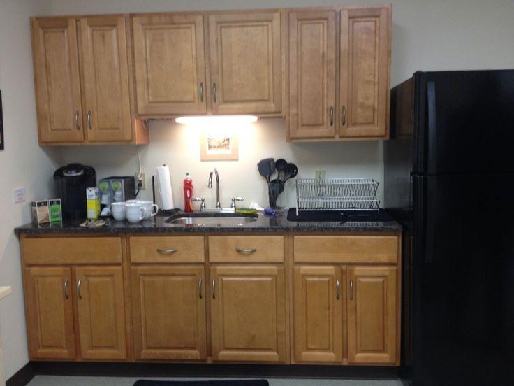 25 best ideas about rta kitchen cabinets on pinterest for Cheapest rta kitchen cabinets