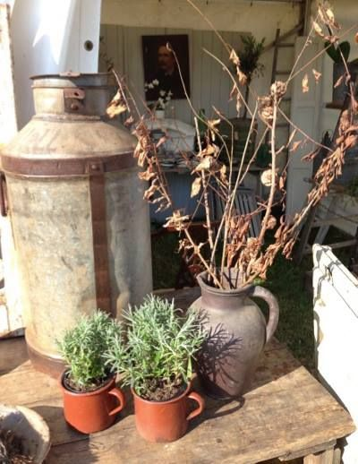 Lincolnshire Antiques & Home Show October 2015