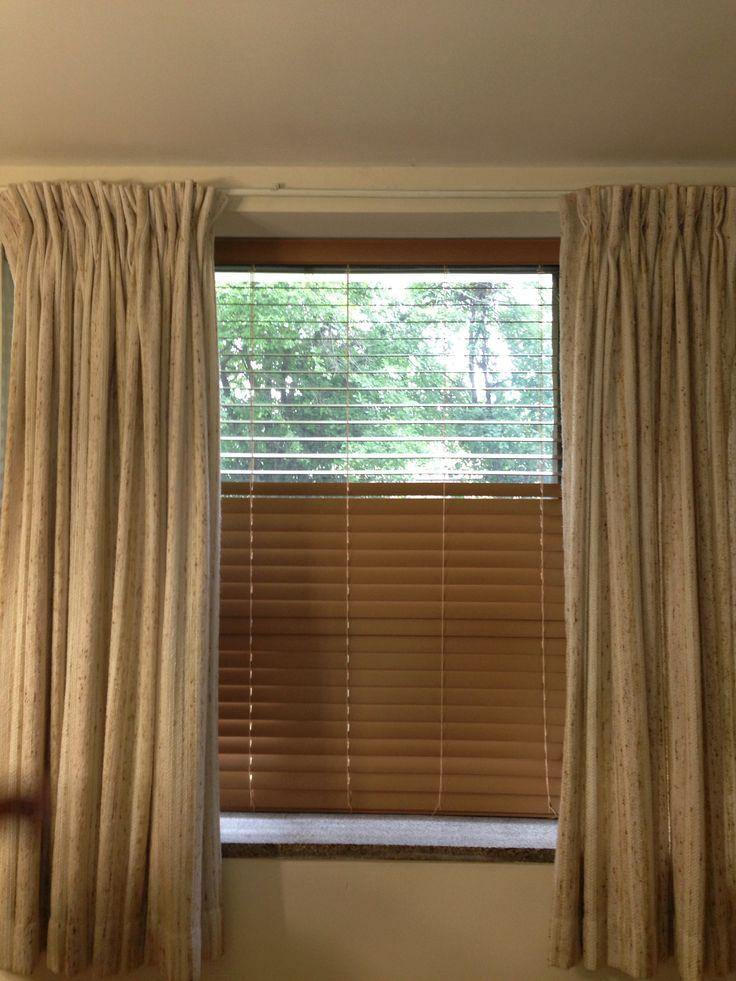 Dd Curtains And Blinds Curtain Menzilperde Net