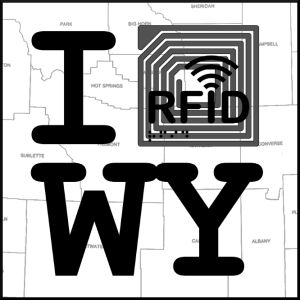 Multiple Wyoming School Districts Implant RFID Chip Technology In Students Without Parental Consent | Jane M. Agni