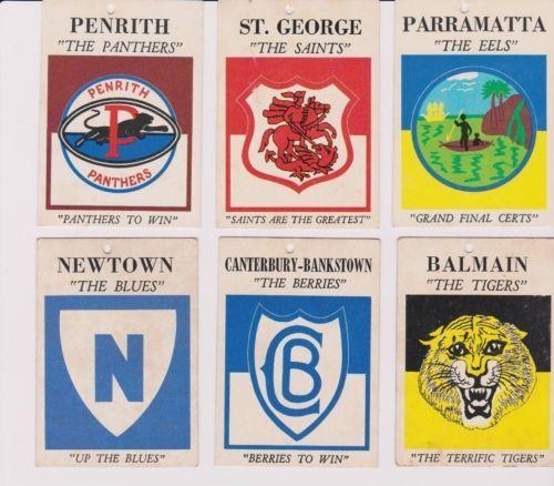 Scanlens-1968-1969-Rugby-League-Cards-NRL-ARL