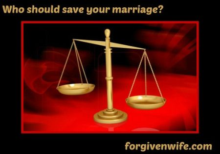 What About Him? - The Forgiven Wife   Commercial insurance ...