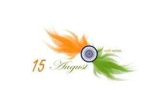 Indian Independence day 2014, Indian Independence day 2014 images, Indian Independence day 2014 Pictures, Indian Independence day 2014 wallpapers, Indian Independence day 2014 Greatings, Indian Independence day 2014 HD Wallpapers, Indian Independence day 2014 SMS, Indian Independence day 2014 Quotes, Indian Independence day 2014 messages, Indian Independence day 2014 facebook Covers, Indian Independence day 2014 facebook status