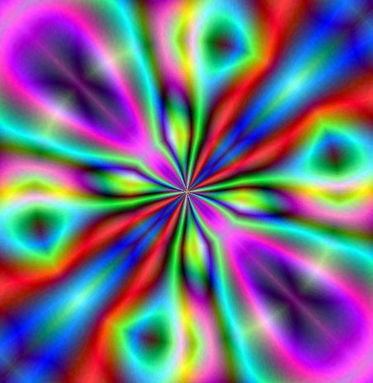 Neon Lights Wallpaper : Neon Backgrounds Neon Light Wallpapers13 HD Wallpapers Fan Full HD Wallpapers 1080p ...