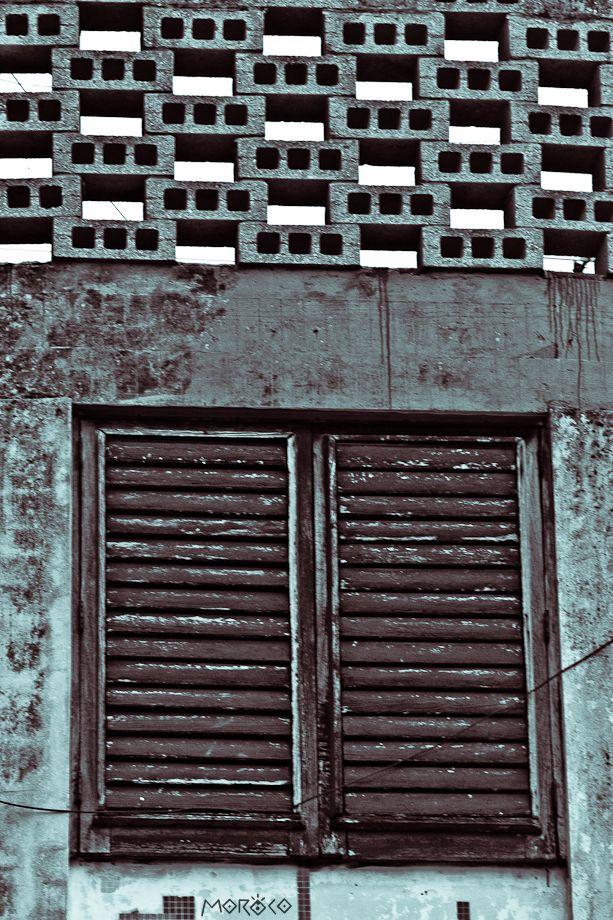 Habana #PhotoTecture by MORÓCO #Fotografo http://fotomoroco.tumblr.com/ #Photography #Cuba #Everydaycuba #EverydayEveryWhere
