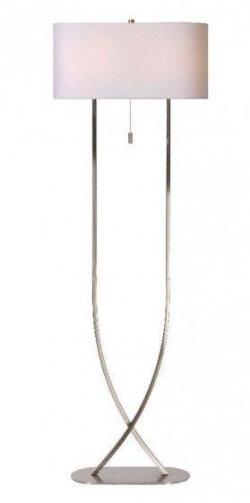 LUCIDE lampa podłogowa ROMA 19759/81/12