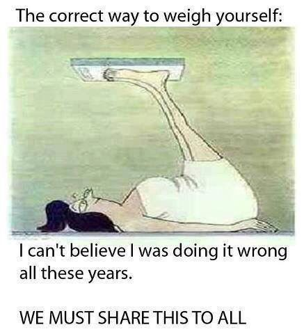 Do you feel like this?  Plexus Slim can get your body in check and lose those extra inches.  kellyoturner.myplexusproducts.com