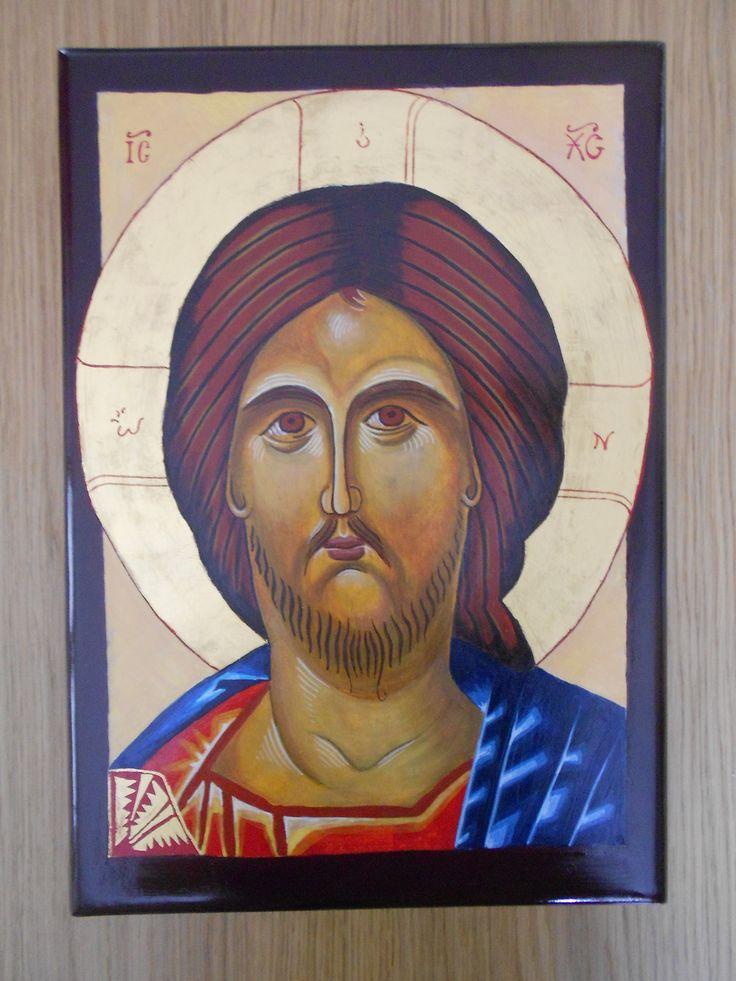 I Volto di Cristo