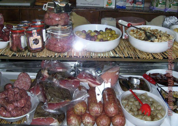Что приготовить из картошки в мундире и фарша