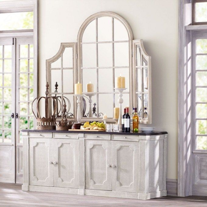 dining room tables cheap kids bedroom furniture sets bedroom houston cheap discount dining room set furniture greater houston