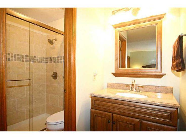 Zionsville Bathroom Remodel 42 best ashley tisdale home images on pinterest | ashley tisdale