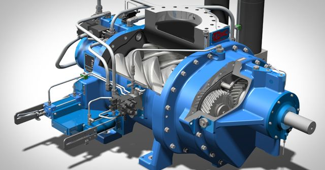 25+ best ideas about Mechanical engineering companies on ...