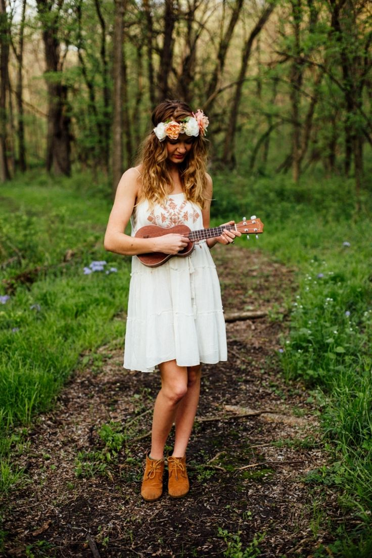 17 best ideas about outdoor senior pictures on pinterest senior