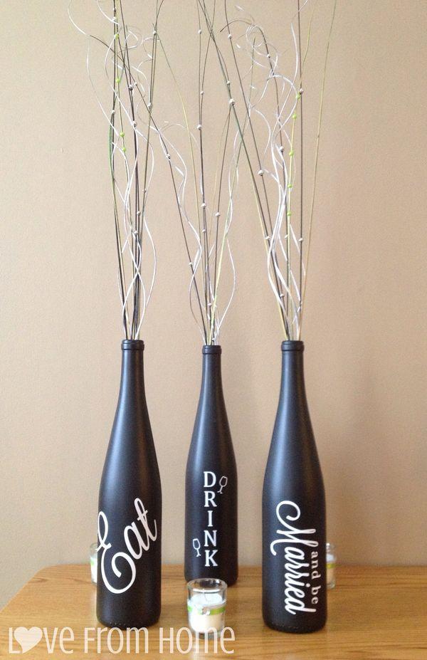 wine+bottle+centerpieces+for+weddin