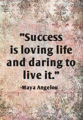 """an introduction to the life and literature by maya angelou Introduction  """"my mission in life is not merely to survive, but to thrive and to do so with some passion, some compassion, some humor, and some style""""-maya."""