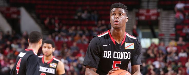 Is Emmanuel Mudiay the right fit for the New York Knicks? - New York Knicks Blog - ESPN