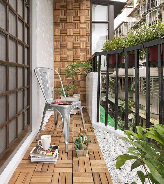INTERIOR | 25평 캣 프렌들리 로프트 st. 아파트 인테리어 :: 더하우스