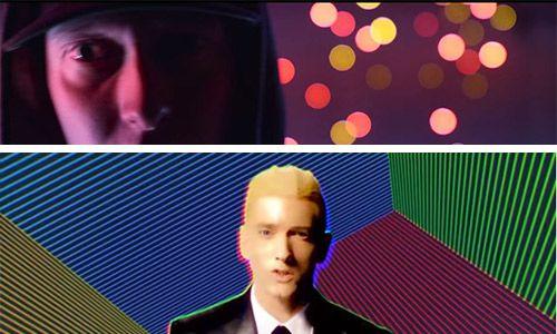 Fosco Alma a Eminem. V dnešním článku si přiblížíme českého rappera pod přezdívkou Fosco Alma. Tento mladík, který se snaží dobít českou scénu a jeho texty
