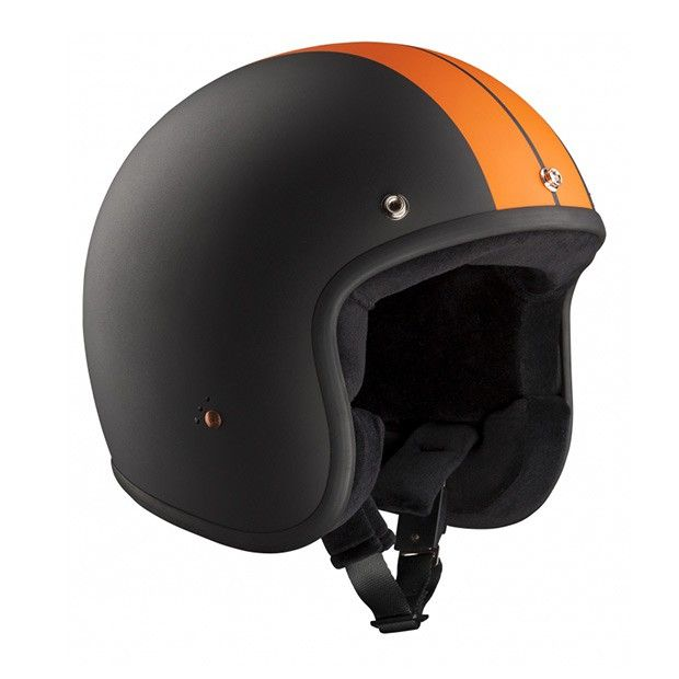 #Bandit #ECE #Jet #Race #Open #Face #Helmet Buy yours on www.helmade.com
