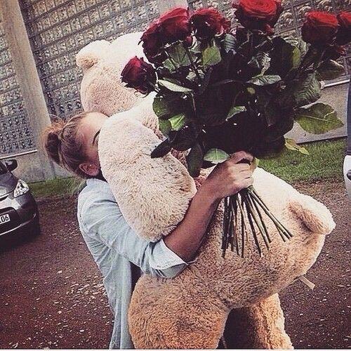 #surprise #boyfriend #this #goals