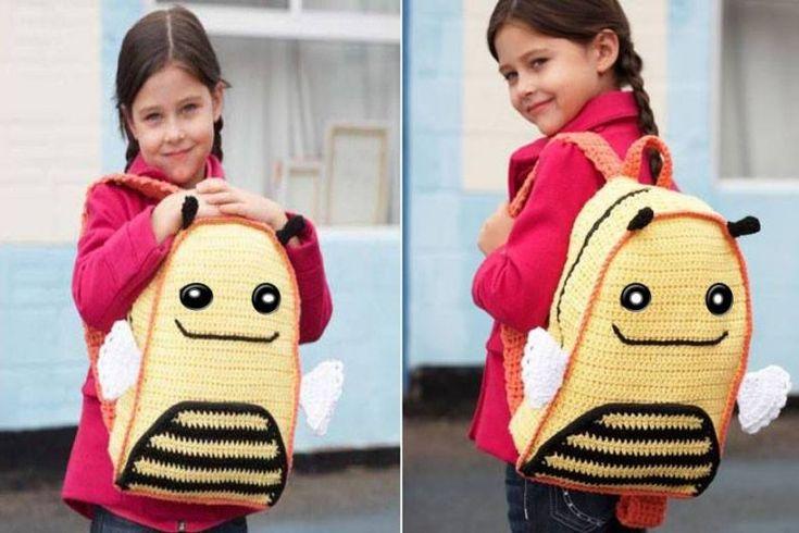 Handmade Kids Bags (51)