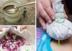 I sorprendenti benefici della cipolla: ecco come usarla per decotti e tisane