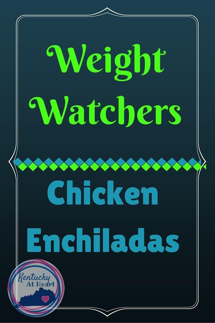 Weight watchers rezepte huhn