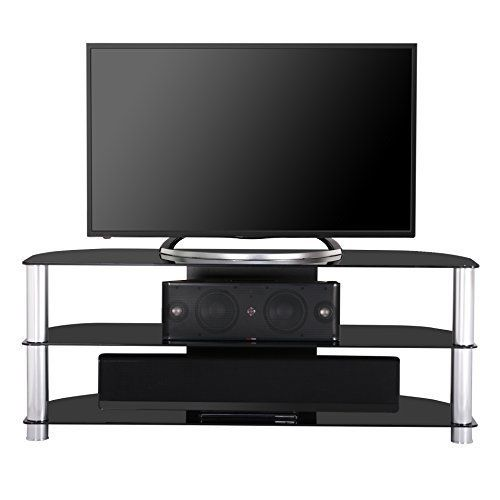 45 best tv stand images on Pinterest