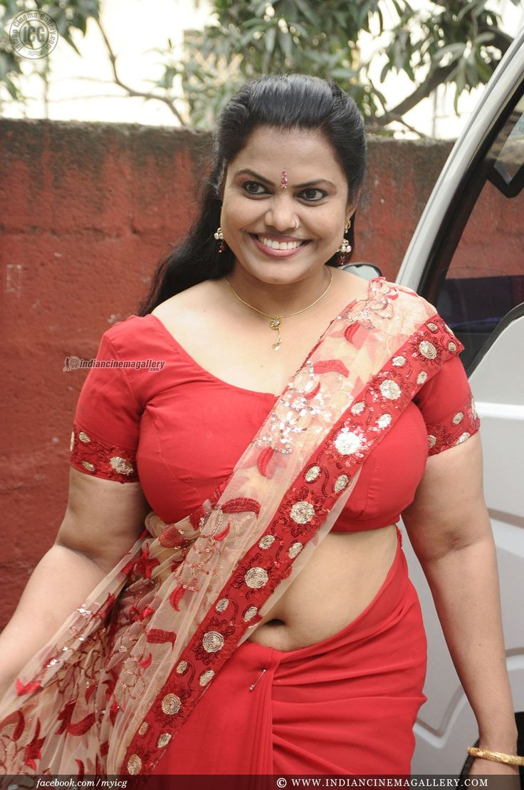 Malayali dick touch image actress