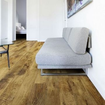 Your Floor #Exclusive
