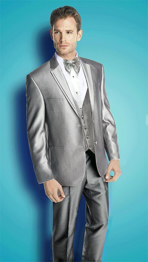 23 best Men-special occasion/wedding wear images on Pinterest | Men ...