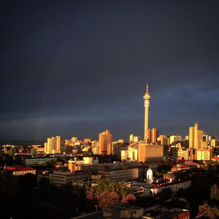 The 304 best johannesburg skyline in your pocket images on pinterest gemmadawson jhbskylineinyourpocketjohannesburginyourpocketdiscoverjoburg johannesburg thecheapjerseys Images