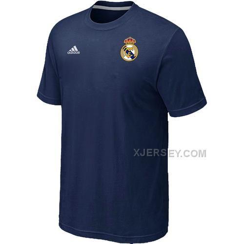 http://www.xjersey.com/adidas-club-team-real-madrid-men-tshirt-dblue.html Only$27.00 ADIDAS CLUB TEAM REAL MADRID MEN T-SHIRT D.BLUE Free Shipping!