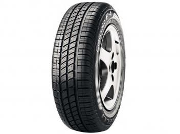 Pneu Pirelli Aro 14 175/65R14 - Cinturato P4