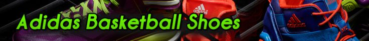 visit our site http://www.basketballshoesreview.org/ for more information on Best Basketball Shoes.Adidas Basketball Shoes with resilience, assistance, security, flexibility, and shock absorption are crucials to consider securing these parts of the physical body. One have to additionally choose whether one chooses a high-top or low-cut basketball shoe.