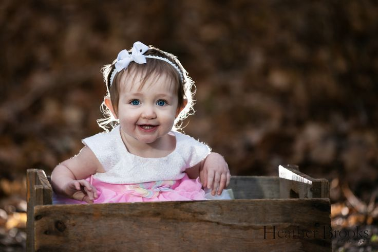 #heatherbrooksphotography #windsorchildrensphotographer #windsorchildrenphotography #essexchildrensphotographer #adorable #studiophotography #snapsocietydailyfav #littlegirl#oneyearold