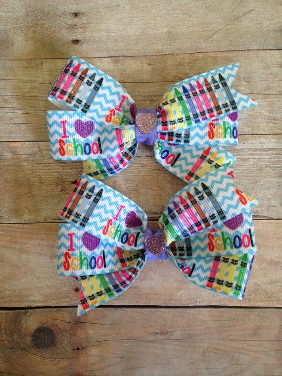 Yli tuhat ideaa Pinwheel Bow Pinterestissä Rusettikorut - bow template