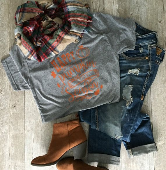 45 best bohemian formality images on pinterest fashion for Athletic cut flannel shirts